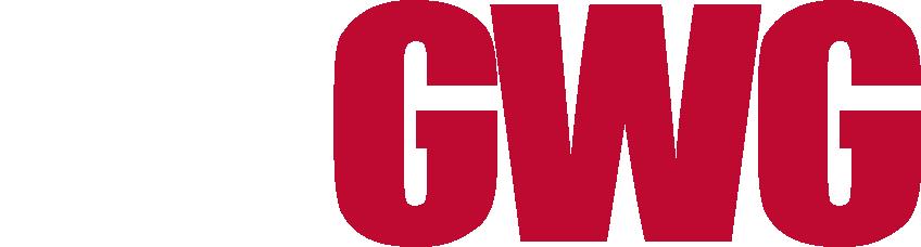 North Carolina Governor's Working Group [NCGWG]